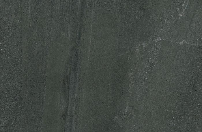 Metamorphic Collection: Basalt