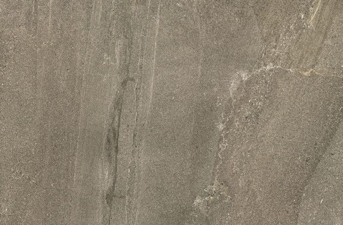 Metamorphic Collection: Sandstone