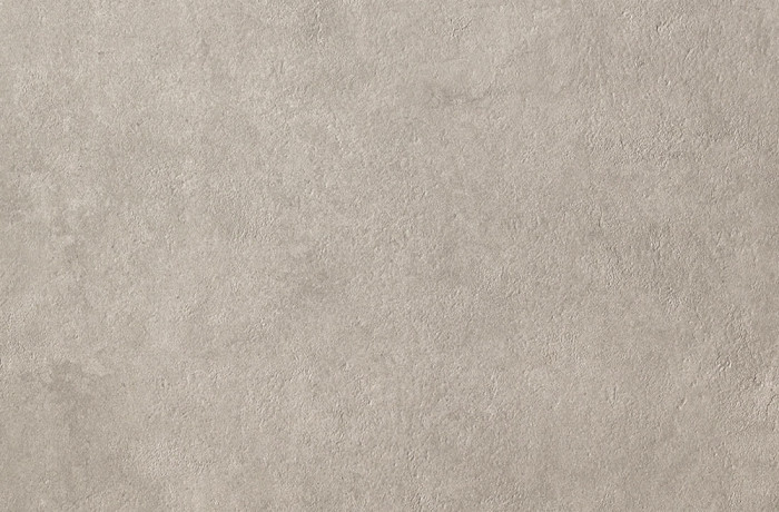 Cement Collection: Stone