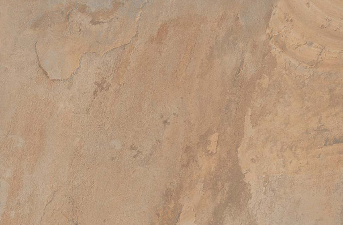 Flagstone Pink Tan Collection