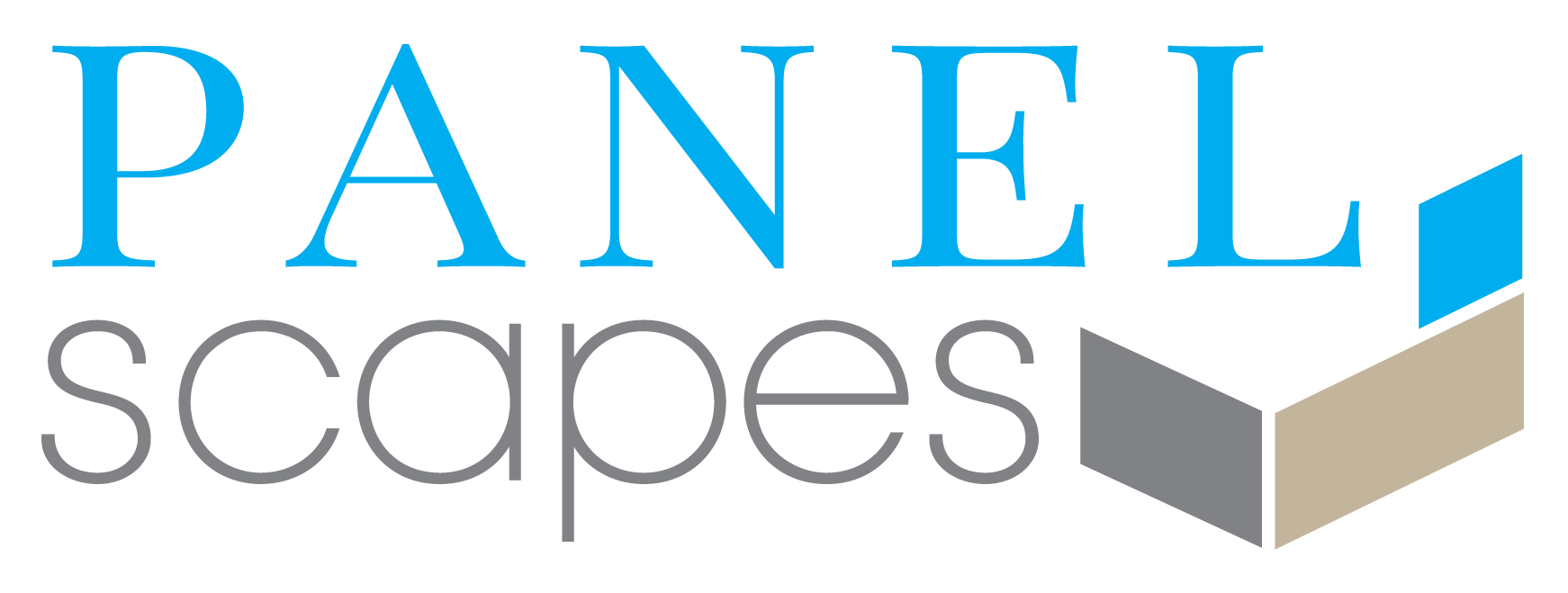 Panel Scapes, LLC