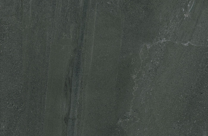 Metamorphic Collection: Basalt