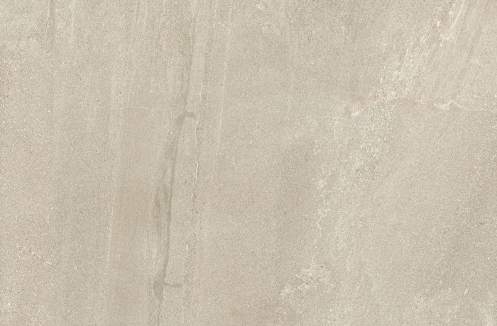 Metamorphic Collection: Limestone
