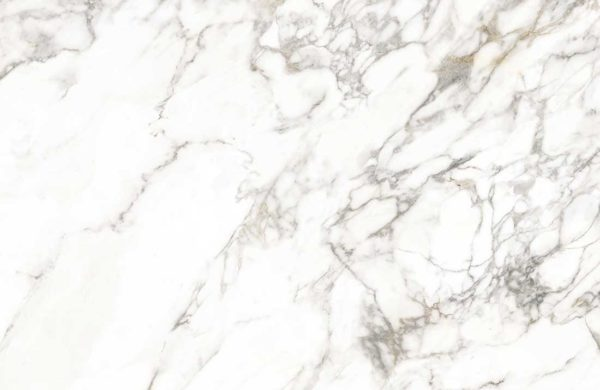 Countertop Collection: Ares