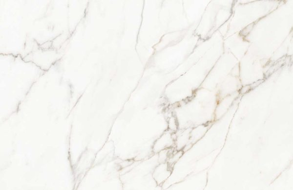Countertop Collection: Calysta