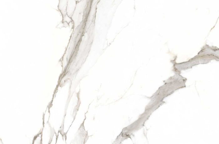 Countertop Collection: Stacatto