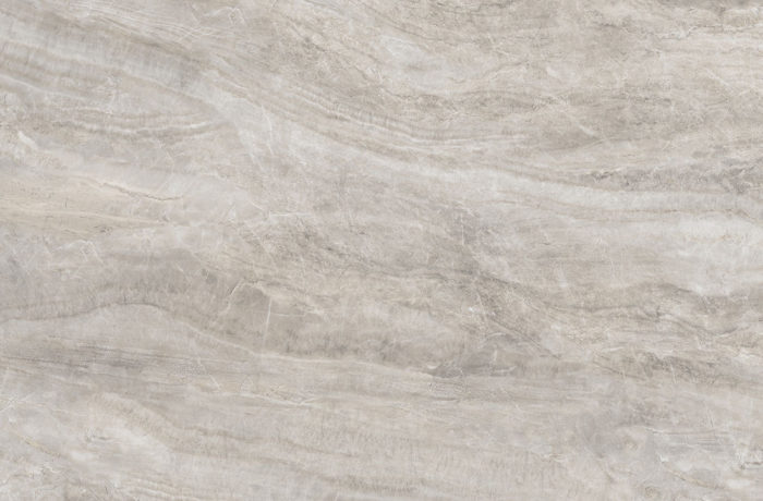 Countertop Collection: Tisiphane