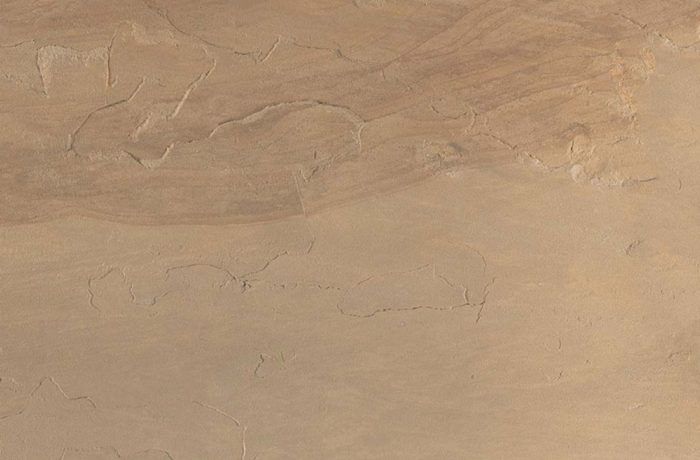 Flagstone Brown Collection