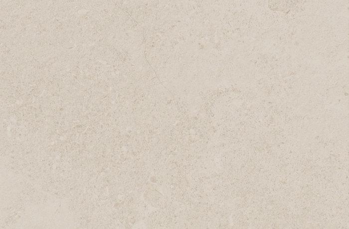 Limestone Collection